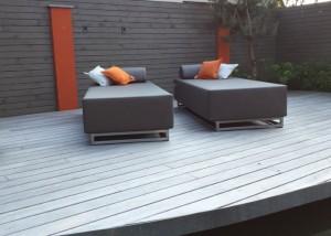 luxe-loungebedden6-700x500