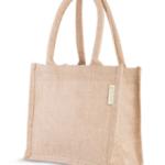 Opvouwbare tassen als promotieproducten