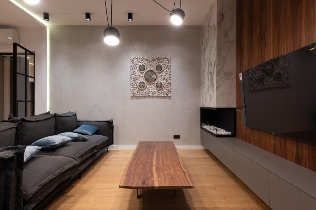 betonlook tafels