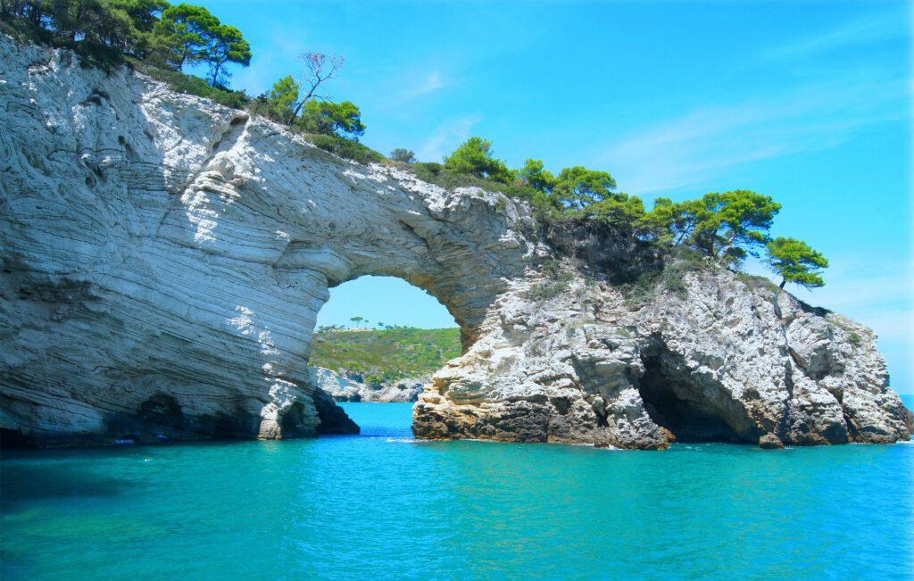vakantiehuis Provence