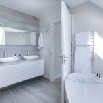Inspiratie nodig voor je badkamer verbouwing?